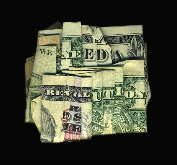 Hidden+images+on+dollar+bill