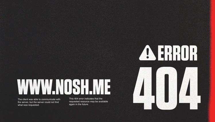 unnamed 2irj9cghkk Best 404 Error Page Ever by Nosh.me