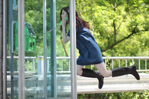 15600 400 Jump Photography by Natsumi Hayashi