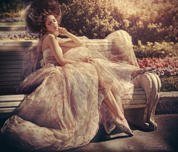 18600 5143 Glamourous Photography by Petrova Julian