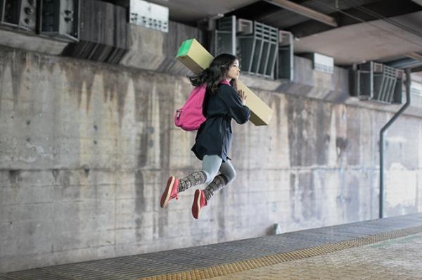 59600 399 Jump Photography by Natsumi Hayashi