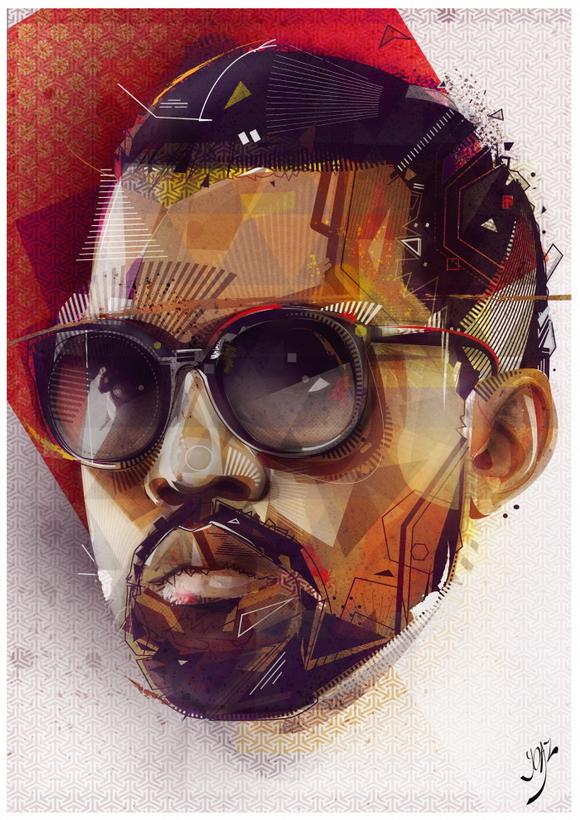 Yoaz Illustrations 7 Yoaz