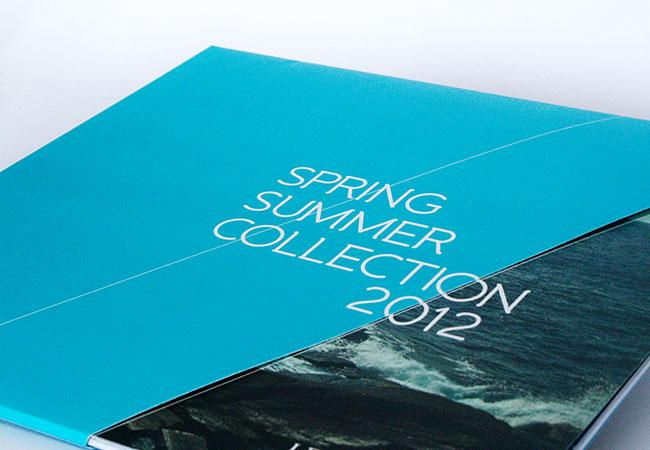 lemon OK 04 Lemon Light – summer 2012 – collection catalog
