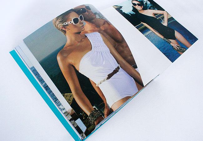lemon OK 09 Lemon Light – summer 2012 – collection catalog