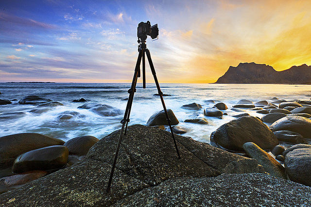 HD Videos Tune your Photography Skill: 14 Must See HD Videos