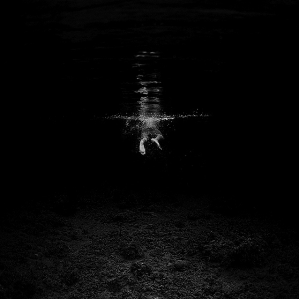 Hengki Koentjoro Ocean 03 Soothing Ocean Photography By H Koentjoro