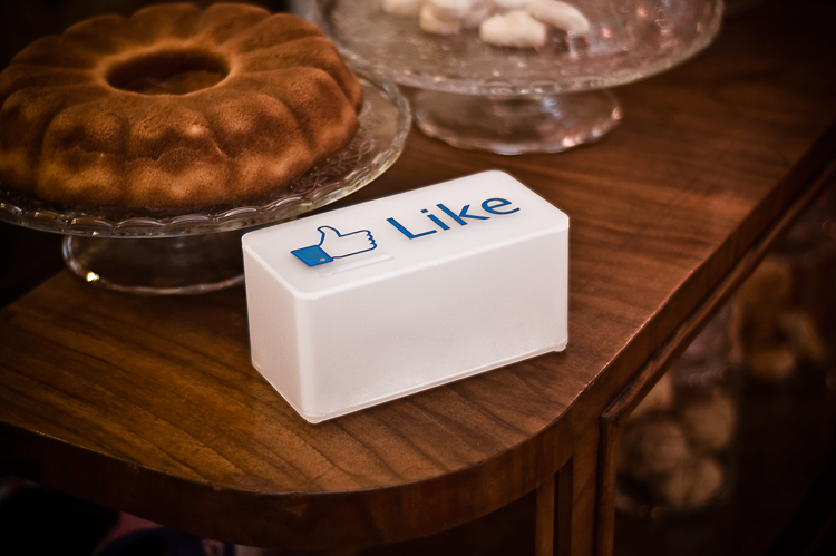 like dt 1 Like Tip Box