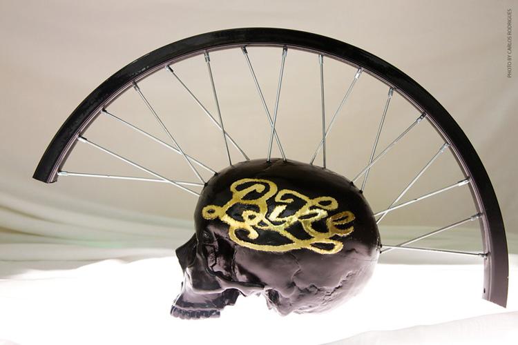0111 Bike