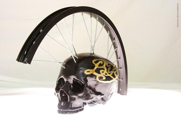0210 Bike
