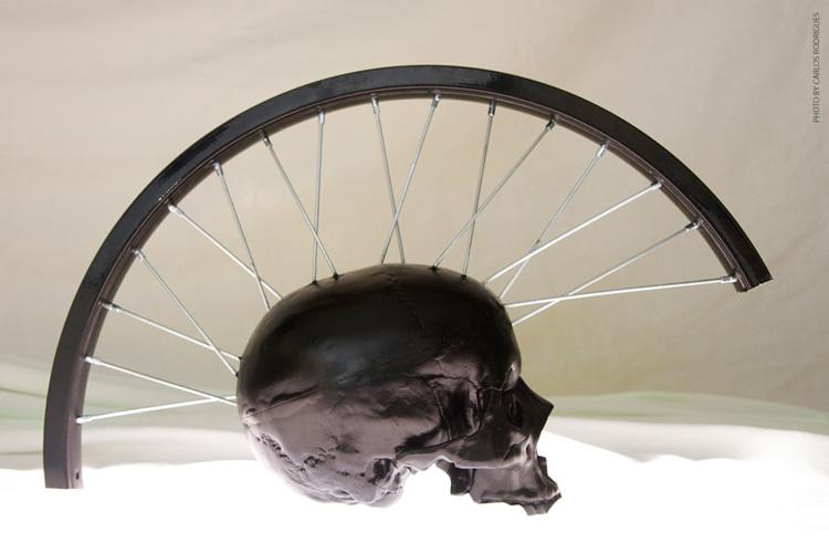 038 Bike