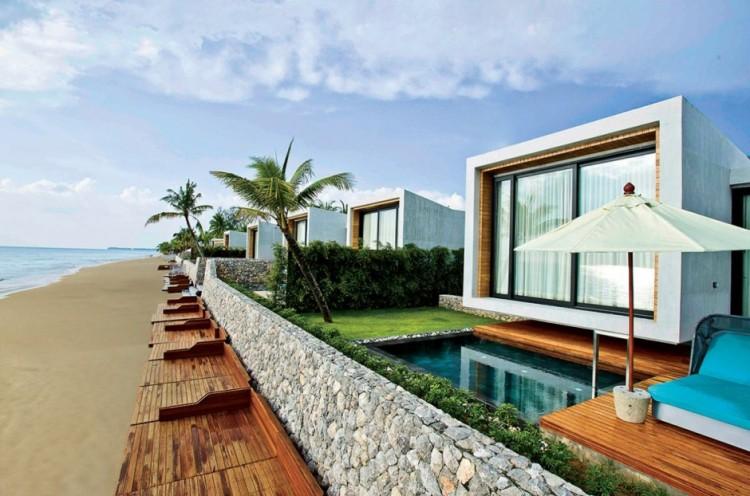 1200 750x496 Casa de La Flora by VaSLab Architecture