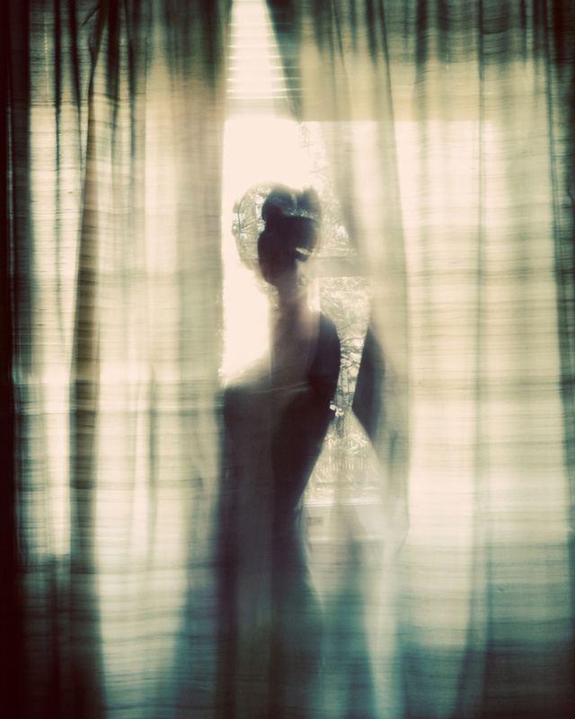elle moss3 Elle Moss Photography