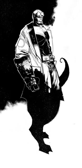 tumblr lx9t1xv1FA1qgd6v0 Hellboy