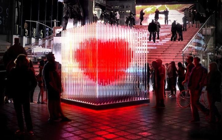 07 03 full Bjarke Ingels Groups Heart in Times Square