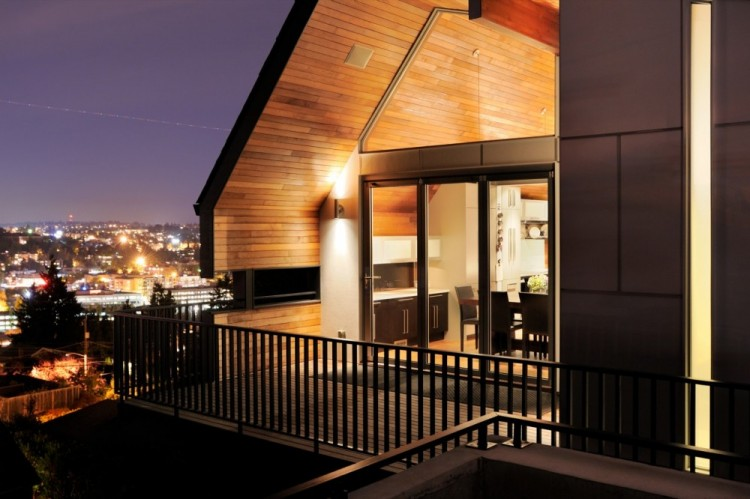 1291 750x499 Queen Anne Mid Modern by Coop15 Architecture