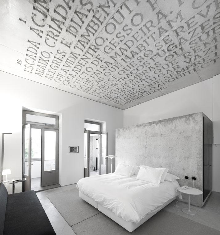 199 Casa Do Conto in Porto, Portugal