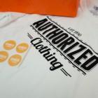 Authorized web 3 140x140 Authorized Clothing