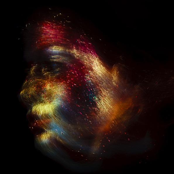 aa242bd2a66e0f13564b549ef129b97b Ursides Selfportraits By Nadia Wicker