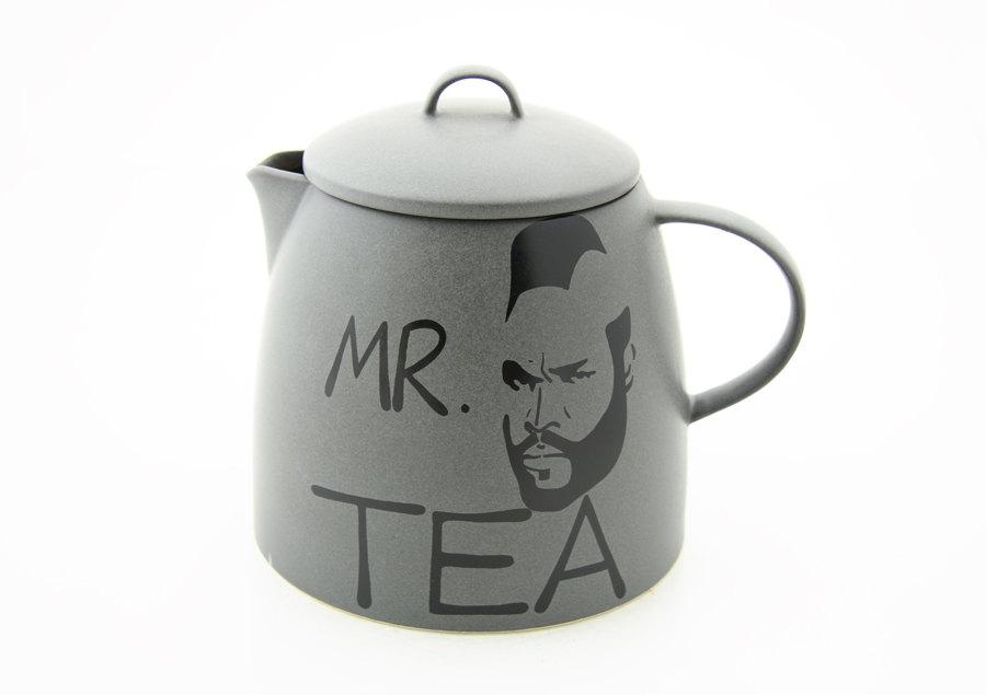 il fullxfull.309238314 Mr T Teapot