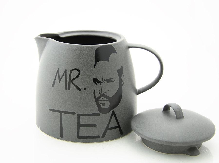 il fullxfull.309238390 Mr T Teapot