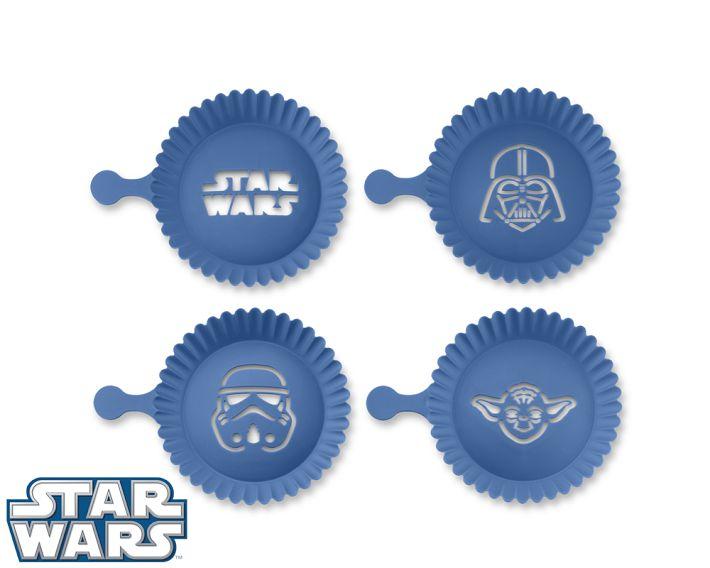 img35o Star Wars Cupcakes