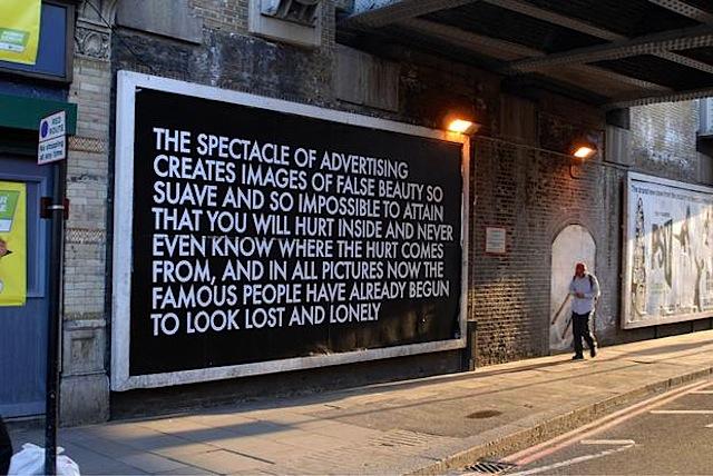 poetry streetart 091 poetry streetart 09