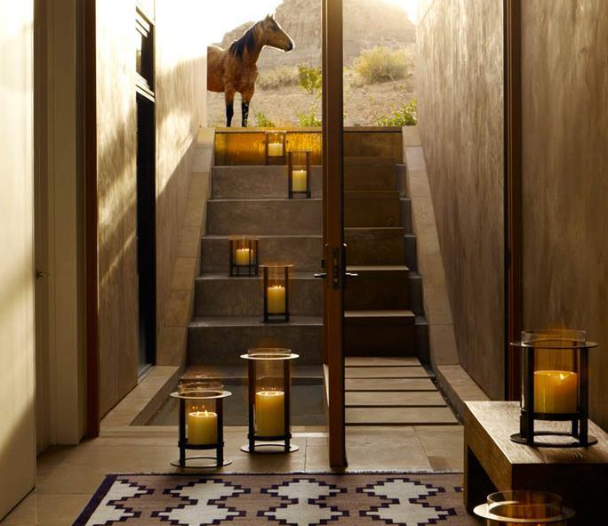 323 Desert Modern from Ralph Lauren Home