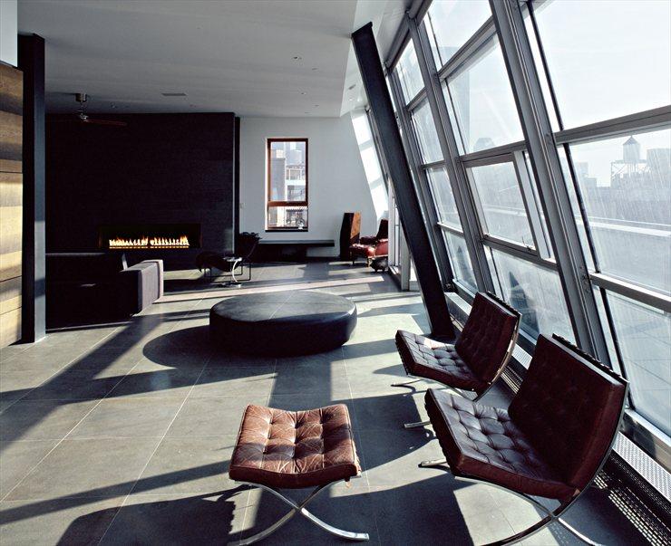 633  Schein loft by Archi Tectonics