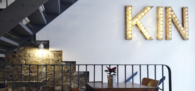 717 750x351 Kin Restaurant by Office Sian and Kai Design