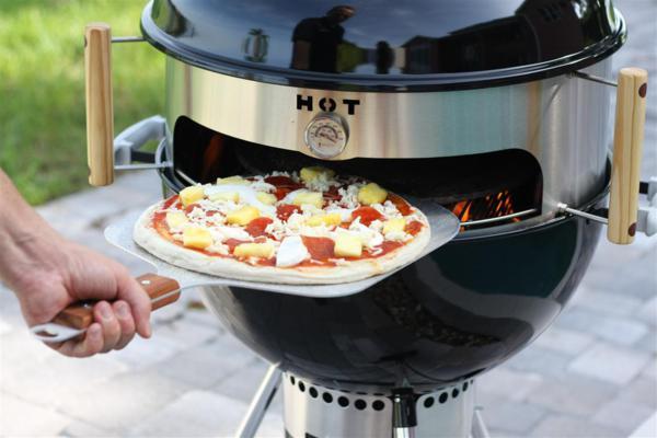 [Image: KettlePizza-Grill.jpg]
