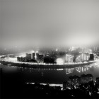 Martin Stavars5 140x140 City of Fog by Martin Stavars