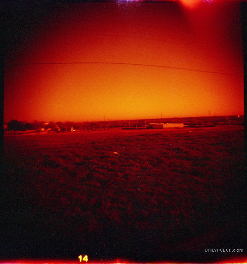 Roll0120081 Redscale via DailyHolga.com