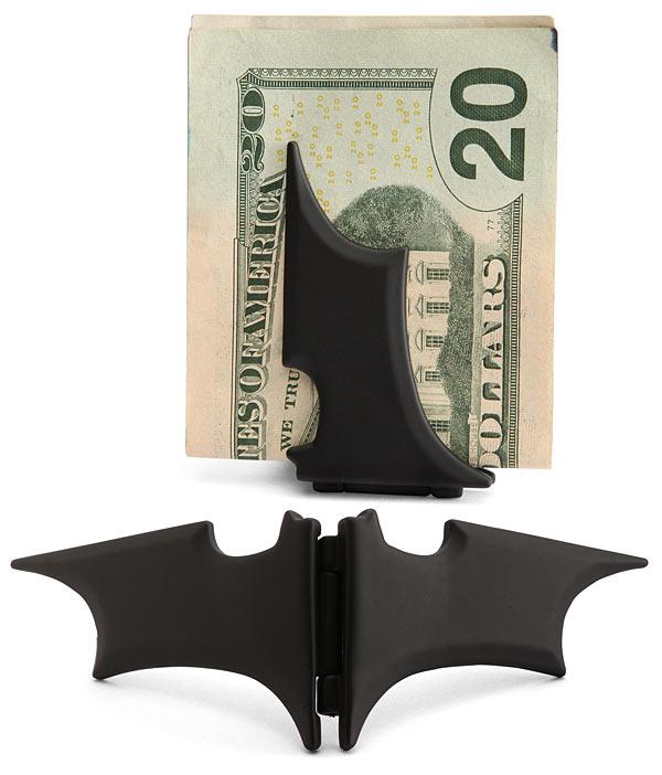 e841 batman money clip combo Batman Money Clip