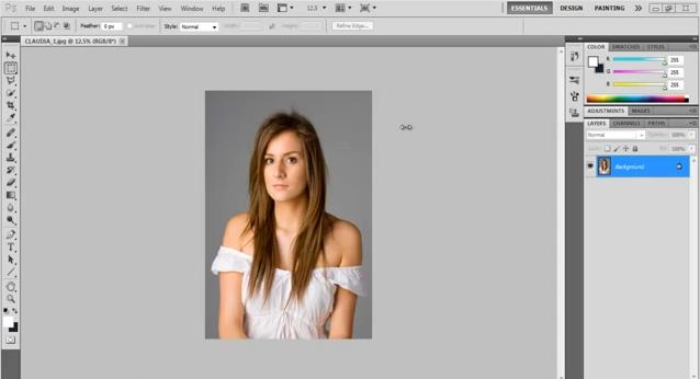 image02 10 Best Adobe Photoshop CS5 Tutorial Videos