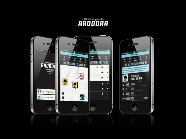 radddar w 750x562 Radddar