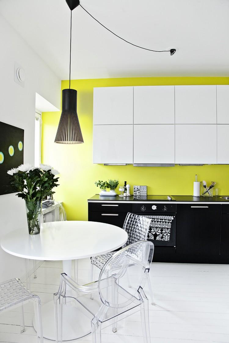 1 1 750x1125 A wonderful apartment in Finland