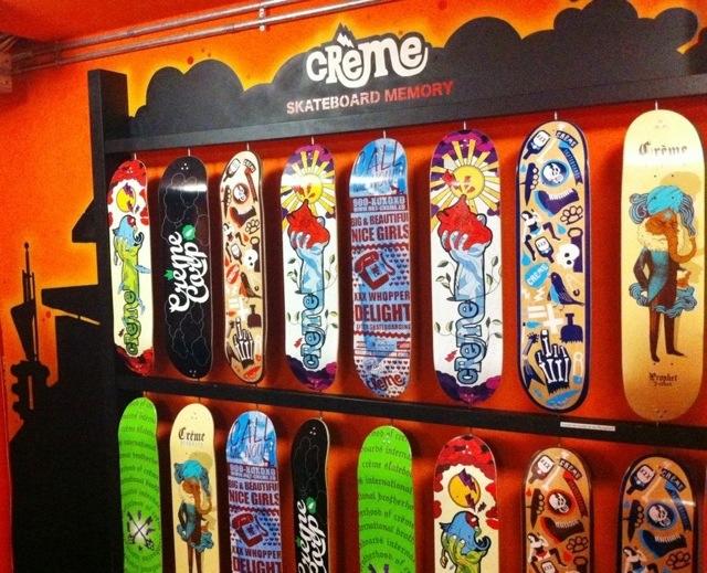 20120207 002012 Skateboard memory