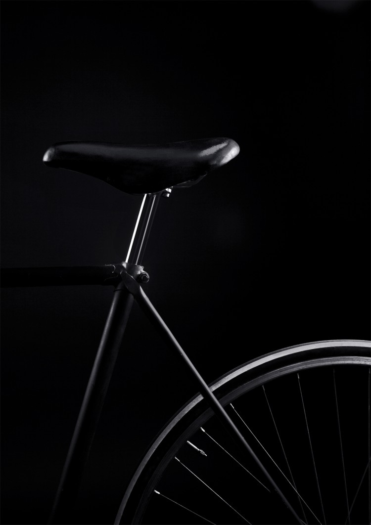 2web1 750x1062 Photographie Single Speed | Kenyon Manchego
