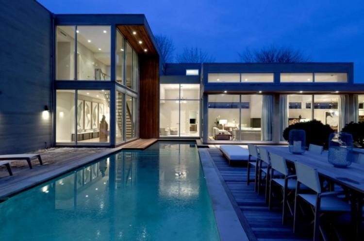 426 750x497 Fieldview House by Blaze Makoid Architecture
