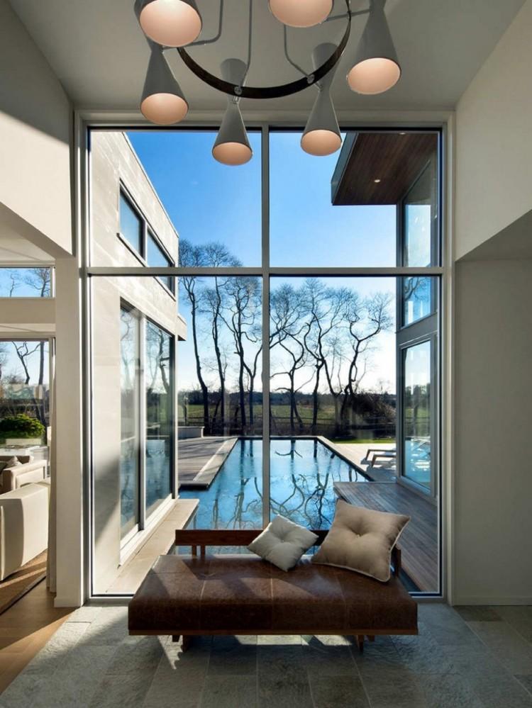 814 750x999 Fieldview House by Blaze Makoid Architecture
