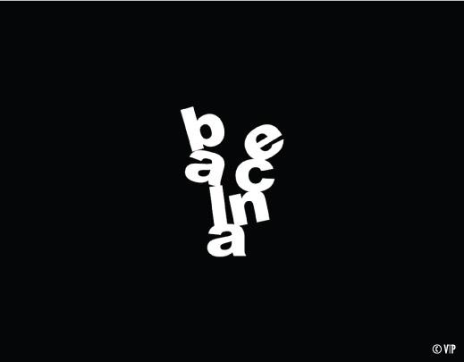 Balance Logo Inspirations