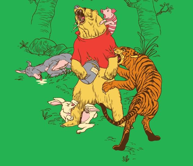 Bildschirmfoto 2012 04 04 um 19.20.48 Winnie Pooh without drugs