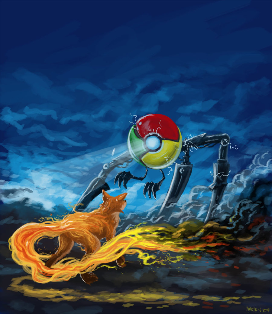 Firefox Chrome Ie Eating Glue Wwwmiifotoscom