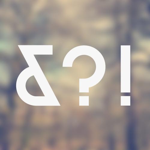 Glyphs ALUMIA Typeface   $10