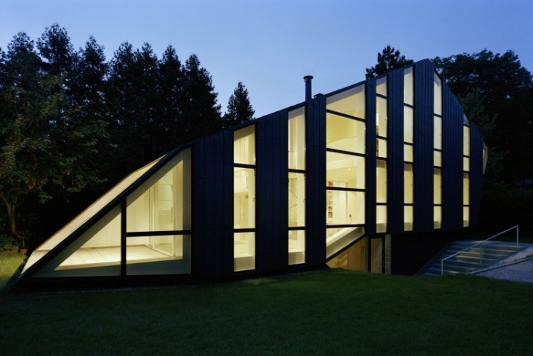 Haus W 00 1 800x536 750x502 The Sensational House of the Week N°24 !