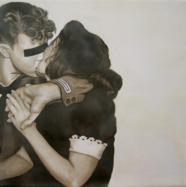 IMG 1604 Paintings by Jhina Alvarado
