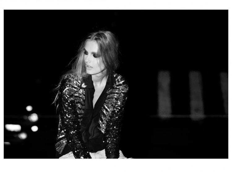 Josefina Bietti9 750x562 Fashion Photography by Josefina Bietti