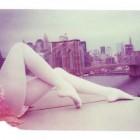 Matt Schwartz6 140x140 Fashion Polaroids by Matt Schwartz