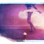 Matt Schwartz9 140x140 Fashion Polaroids by Matt Schwartz