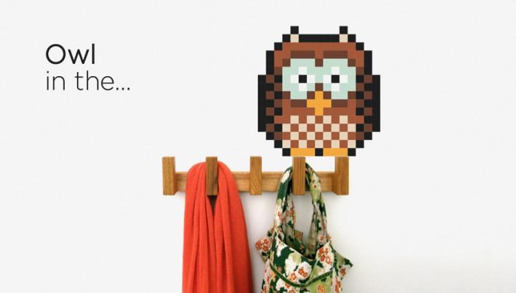 OWL DIA 750x427 glOWL in the dark